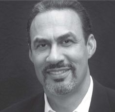 Philip Freelon (born March 26, 1952), a native of Philadelphia, USA is an African American architect. He is best known as the co-designer (with J. Max Bond, Jr. of Davis Brody Bond and David Adjaye) of the Smithsonian National Museum of African American History and Culture.