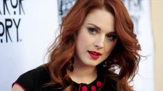alexandra breckenridge wallpaper celebrities