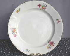 kakefat Plates, Tableware, Kitchen, Licence Plates, Dishes, Dinnerware, Cuisine, Griddles, Kitchens