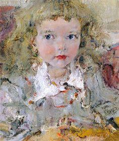 дочь художника в портретах по годам находится http://forum.vgd.ru/post/1554/54295/p1569409.htm