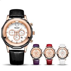 Popular quality products offers from famous marketplaces and trust sellers Lover Dress, Football Equipment, Shop Up, Gold Watch, Luxury Branding, Watches For Men, Quartz, Leather, Stuff To Buy