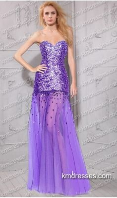 http://www.ikmdresses.com/amazing-Chic-strapless-sweetheart-sequin-see-through-tulle-Skirt-floor-length-gown-p59782