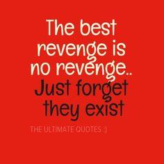 the-best-revenge-quote.jpg