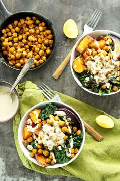 Move aside, avocado toast. From Buddha bowls to Mediterranean diet recipes, these are the newest food trends of 2017, according to Pinterest.