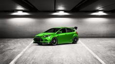 Nice Ford: Checkout my tuning #Ford #Focus 2012 at 3DTuning #3dtuning #tuning...  tuning Check more at http://24car.top/2017/2017/04/24/ford-checkout-my-tuning-ford-focus-2012-at-3dtuning-3dtuning-tuning-tuning/