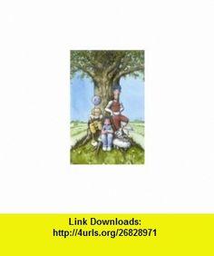 Akiko Pocket-Size Volume 4 The Story Tree (Akiko (Graphic Novels)) (v. 4) (Akiko (Sirius)) (9781579890780) Mark Crilley , ISBN-10: 1579890784  , ISBN-13: 978-1579890780 ,  , tutorials , pdf , ebook , torrent , downloads , rapidshare , filesonic , hotfile , megaupload , fileserve
