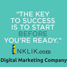 There are many digital marketing agencies in Delhi but whether they are doing what they promise to do. Inklik being one of the Digital Marketing Agencies provides you the best digital marketing services. It provides you best business services like Search Engine Optimization(SEO), Social Media Marketing(SMM), Pay Per Click(PPC), Content Marketing, Email Marketing, Web Designing and Developing, App Store Optimization(App), etc.