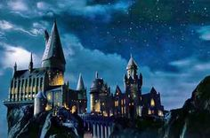Someone Is Pretending To Be The Hogwarts IT Guy And It Is Everything