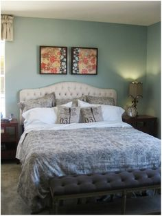 Room Redo On Pinterest Mint Green Bedding Mint Green And Teen Room Makeover