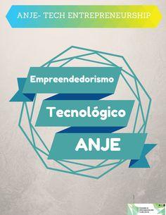 ANJE - Tech Entrepreneurship