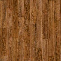 Tarkett Inc - FiberFloor Sheet Vinyl - Home Depot - Wood - HD001 - Home Depot Canada $12.76