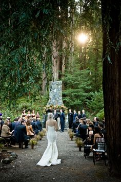 California Wedding - Marin Wedding - San Francisco Wedding - Redwood Wedding - Sarah Drake Design - Kevin Meynell - Birch SF - Fork and Spoon - Lagunitas - Fall Wedding