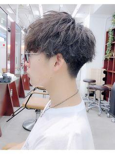 My New Haircut, Asian Haircut, Messy Short Hair, Kpop Hair, Hair Arrange, Japanese Hairstyle, Grunge Hair, Haircuts For Men, Hair Inspo