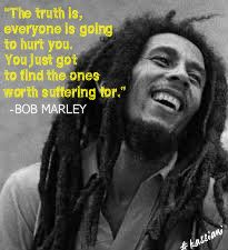 #bobmarley #quotes