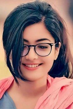 Beautiful Girl Photo, Cute Girl Photo, Beautiful Girl Indian, Beautiful Girl Image, Cute Beauty, Beauty Full Girl, Most Beautiful Bollywood Actress, Stylish Girl Pic, Stylish Girls Photos