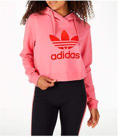 28116965e 15 Best Adidas Outfits images in 2018 | Adidas clothing, Adidas ...