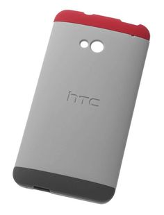 htc one - double dip protective case