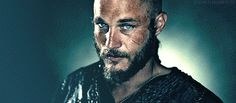 """When his eyes pierced right through your soul. 