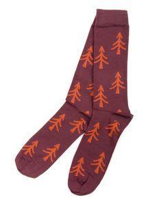 Tree Socken aus Biobaumwolle #veganemode #veganfashion #fairfashion Fashion, Vegan Fashion, Cold Feet, Man Fashion, Autumn, Cotton, Woman, Moda, Fashion Styles
