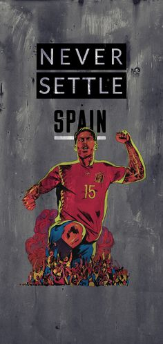 Never Settle Wallpapers, Oneplus Wallpapers, Big Daddy, Iphone Wallpaper, Football, Soccer, Futbol, American Football, Soccer Ball