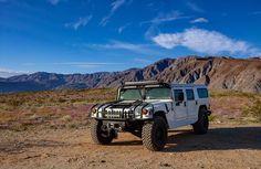 Hummer H3, American Motors, Car Wheels, Dna, Jeep, Monster Trucks, Bike, Cars, Vehicles