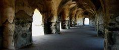 Malwa Retreat Mandu, MADHYA PRADESH Essence Of India, Explore Dream Discover, Madhya Pradesh, Travel Articles, Travel Tours, India Travel, Hotel Reviews, Places, People