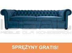 niebieska sofa chesterfield, blue chesterfield, pluszowa sofa chesterfield, velvet chesterfield, styl angielski, fotel chesterfield, armchair   niebieski, błękitny, lazurowa, indygo, turkusowa, navy, Sofa, granatowa, aksamitna  sofa_chesterfield_march_rem_relax_IMG_3755m.jpg (500×373)