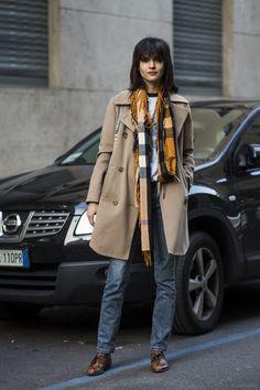 http://aloveisblind.com/milan-fashionweek-day-3-2/