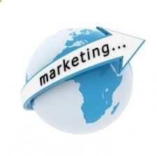 How to optimize your online marketing strategy
