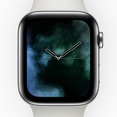 Apple Watch Series 4 Best Picture For watch wallpaper galaxy For Your Taste You are looking for something, and it is going to tell … Macbook Pro, New Macbook, Android Video, Android Watch, Watch Wallpaper, Apple Wallpaper, Hd Wallpaper, Apple Watch Iphone, Apple Watch Faces