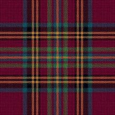 KILT SOCIETY™ Scottish Kilts, Modern Man, Tartan, Maps, Blue Prints, Plaid, Map, Cards