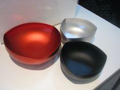 Fink Bowls from $75.00 Del Kathryn Barton, Museum Of Modern Art, Lovers Art, Bowls, Store, Serving Bowls, Tent, Modern Art Museum, Shop Local
