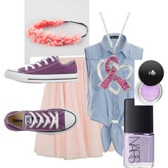Designer Clothes, Shoes & Bags for Women Tilt, Nars Cosmetics, Converse Chuck Taylor, Ted Baker, Polyvore Fashion, High Top Sneakers, Shoe Bag, My Style, Stuff To Buy
