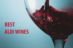 top aldi wines, best aldi wines , affordable aldi wines, best value aldi wines Aldi Wine, Uk Supermarkets, Leaflets, Wines, Alcoholic Drinks, Canning, Glass, Top, Stuff To Buy