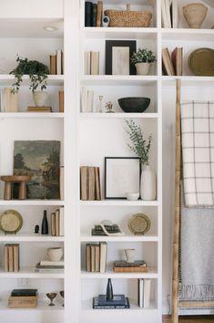 Home Interior Design .Home Interior Design Home Interior, Interior Styling, Interior Colors, Interior Livingroom, Interior Modern, Modern Decor, Cheap Home Decor, Diy Home Decor, Home Modern