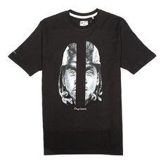 T Shirt selection by Crispvibe - Crispvibe picks some t-shirts from PLAY CLOTHS Cloths, The Selection, Street Wear, Play, Tees, Mens Tops, T Shirt, Drop Cloths, Supreme T Shirt
