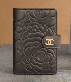 Chanel Metiers d'Art 2014 Small Accessories and Wallets