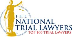 """From The National Trial Lawyers Top 100 Trial Lawyers website (Mitch's SlideShare) """"A Trial Lawyer's Negotiation Secrets"""" http://www.thenationaltriallawyers.org/2014/06/negotiation/ #negotiation #law"""