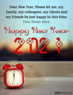 New Year's Eve Wishes, Best New Year Wishes, New Year Wishes Messages, New Year Wishes Quotes, Happy New Year Quotes, Quotes About New Year, Happy New Year Pictures, Happy New Year Photo, Happy New Years Eve