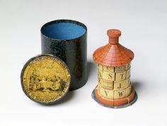 BBC - Primary History - Victorian Britain - Toys and games  http://www.bbc.co.uk/schools/primaryhistory/victorian_britain/
