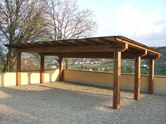 - - Pergola With Shade Cloth -., - - Pergola with shade cloth - . # cloth While historic in principle, the actual pergola has become going through a current. Plan Carport, Building A Carport, Carport Sheds, Carport Garage, Pergola Carport, Pergola Shade, Pergola Patio, Garage Plans, Carport Canopy