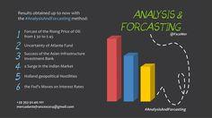 #finance #economy #business #marketing #policy #Europe #dollar #eur #oil #gold #Mercadante #Fed #Usa #Netherland