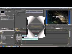 Adobe Premiere Pro: Getting Started - Part 2