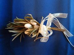 Unique wedding or bridal shower bouquet by FavorsAndMorebyFiona, €2.00