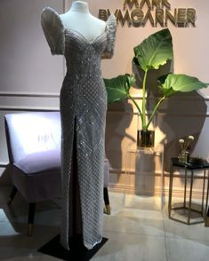 Modern Filipiniana Gown, Filipiniana Wedding, Mark Bumgarner, Prom Dresses, Formal Dresses, Wedding Dresses, Fashion Outfits, Womens Fashion, Gowns
