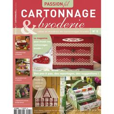 http://artducartonnage.com/527-thickbox_default/passion-cartonnage-et-broderie-n5.jpg