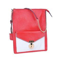 where can i buy a celine handbag online