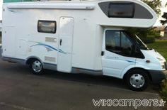 Location-camping-car-Capucine-FORD-Chausson-Flash-03