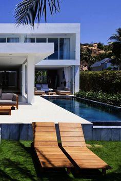 Beach House Interiors Nz Beach House Interior Color Ideas #interiorcolorideas