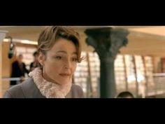 Odette, una comedia sobre la felicidad (2007 - Eric-Emmanuel Schmitt )